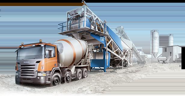 Форносово бетон купить коронку по бетону 100 мм для перфоратора